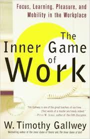 Inner Game
